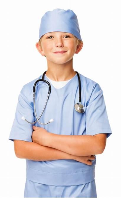 Doctor Children Kid Clinic Tag Cheyenne Doctors