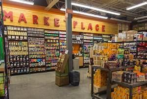 world market store