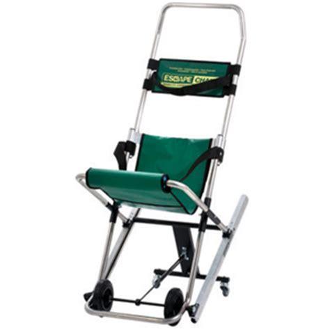 eastin escape chair escape mobility company gmbh