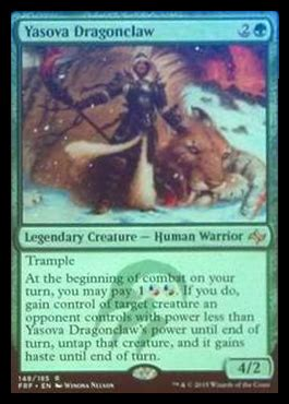 kiora the crashing wave deck ideas magic the gathering dragons of tarkir and duel decks