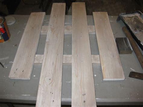 diy pallets wood wall hanger pallet ideas