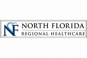 North Florida Regional Medical Center Now Using the Da ...