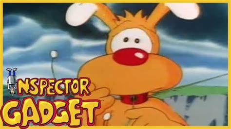 Inspector Gadget Full Episode Compilation (episodes 1-3