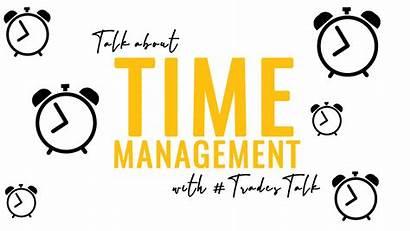 Management Tips Useful Trades Bits Timemanagement February