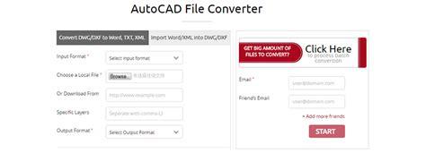 Create Xml Sitemap Online For Your Website Blog