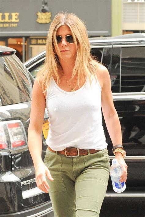Jennifer Aniston Pokies Photos Thefappening