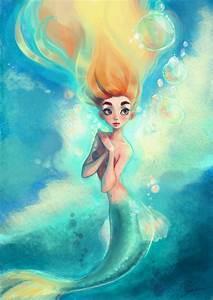 18 best Children's Books Illustrations images on Pinterest ...