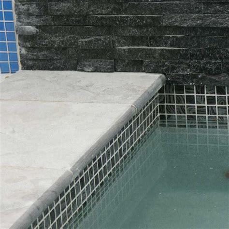 19 best images about pools on porcelain tiles