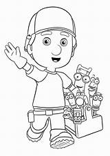 Plumber Coloring Colouring Getcolorings sketch template
