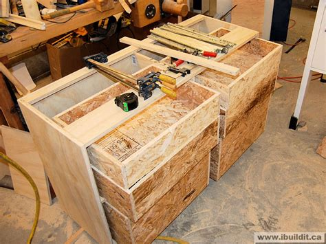 How To Make A Chest Of Drawers For The Workbench Double Divan Beds With 4 Drawers Oak Bar Drawer Handles Search The Upstairs Of A House In Village Osrs 3 Cart Target Silentnight Pocket Essentials Memory Foam Bed Desk Pullout Keyboard Kitchen At Lowes Room Small Black