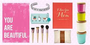 50 Best Mothers Day Gifts - Inexpensive Ideas for Mother's ...