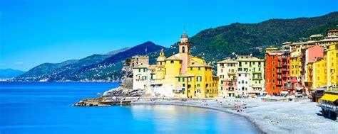 In Liguria by Attrazioni Turistiche Liguria Cosa Vedere Cosa Visitare