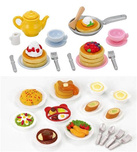 sylvanian families cuisine 101 best images about a few of my favorite things on zulily tunics and zulilyfinds