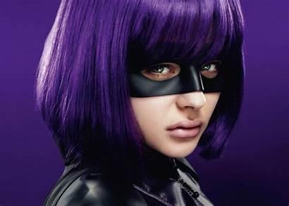 Female Action Heroes Movies Askmen Superhero Film