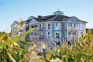 St Peter Ording Beach Hotel : hotel beach motel st peter ording strandhotel ~ Orissabook.com Haus und Dekorationen