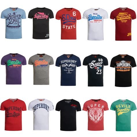 superdry t shirts bangladesh