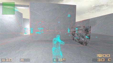 svcheats  guide  console commands cvars  cs csgo