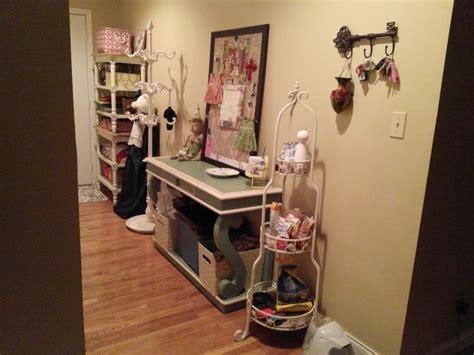 25+ Best Ideas About Vacuum Cleaner Storage On Pinterest