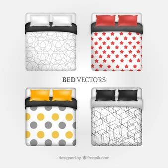 boy bedroom furniture bed vectors photos and psd files free