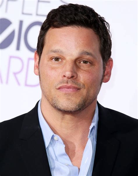 justin chambres justin chambers picture 24 39 s choice awards 2016