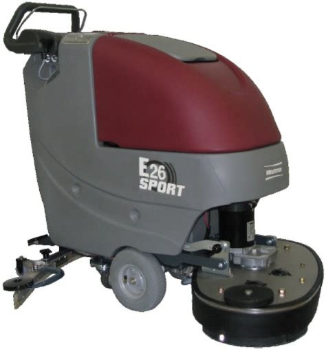 minuteman floor scrubber service when and why to bid your automatic floor scrubber goodbye