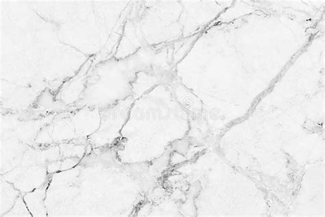antique gold floor l white marble texture pattern for skin tile wallpaper
