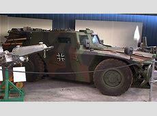 Zobel Panzerfahrzeug – Wikipedia