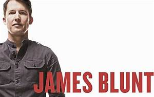 James Blunt has a nightclub in his basement and a Swiss ...