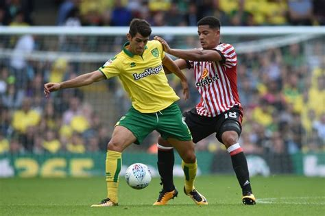 Reading FC v Norwich City team news, TV details, likely ...