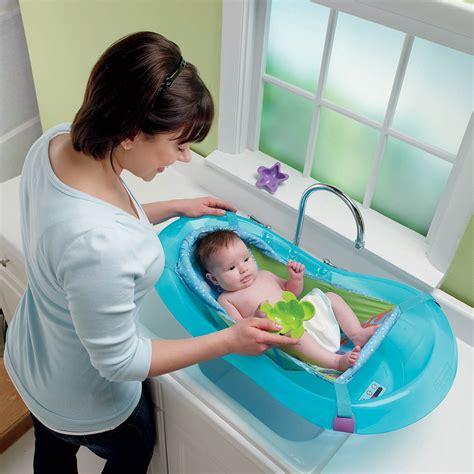 Fisherprice Ocean Wonders Aquarium Bathtub  Tubs Baby