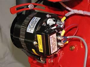 Ford Wiring 120 : lehman ford alternator with wiring for oil pressure switch ~ A.2002-acura-tl-radio.info Haus und Dekorationen