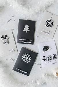 Weihnachtskarten Selber Basteln Anleitung : weihnachtskarten basteln mit b gelperlen mrsberry familien reiseblog ber das leben und ~ Yasmunasinghe.com Haus und Dekorationen