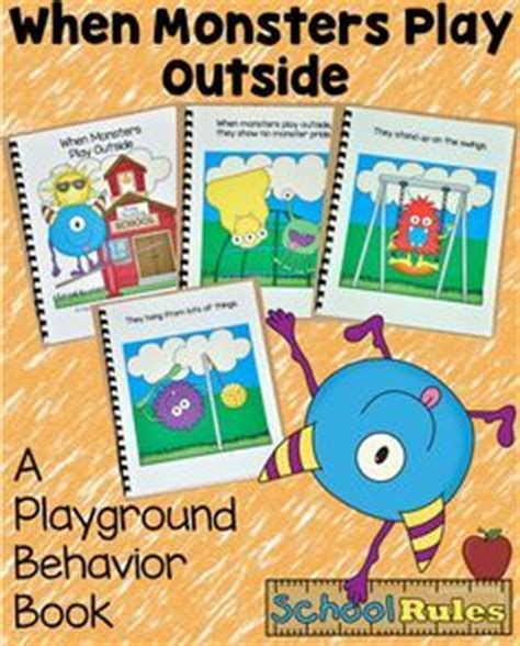 playground and visuals great resource recess 595   e04451d06f98bdcfbd59a79f8f36a8e1 classroom helpers classroom rules