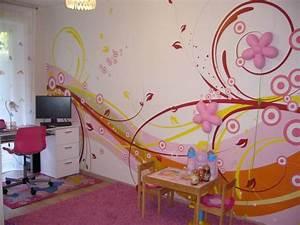 Spiele Für 10 Jährige Mädchen : kinderzimmer 39 mein kinderzimmer f r 10 j hrige m dchen 39 mein domizil zimmerschau ~ Whattoseeinmadrid.com Haus und Dekorationen