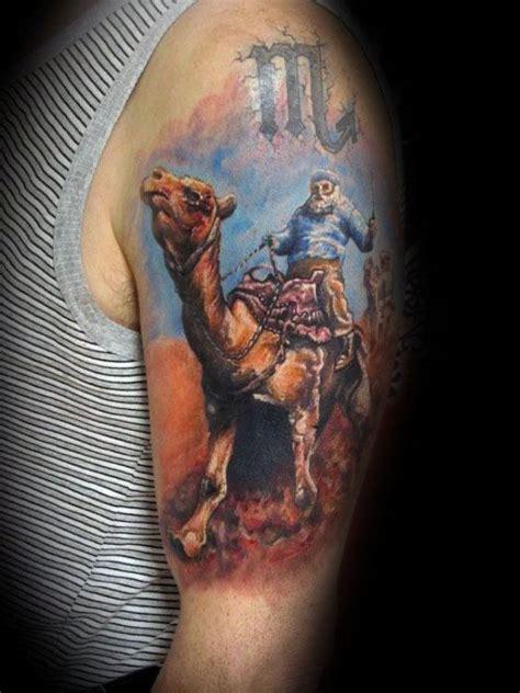 Tattoo Ideas Mens Arm
