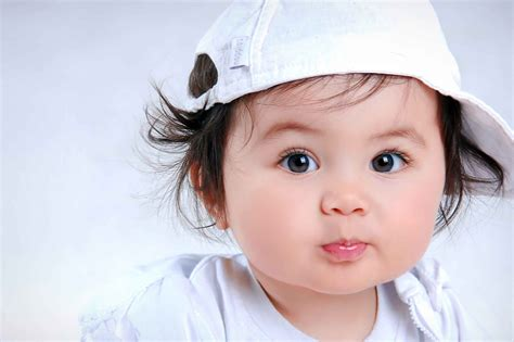 cute images  baby  impremedianet