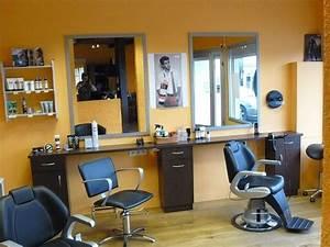 Salon De Coiffure Design ~ Design salon de coiffure joy studio gallery