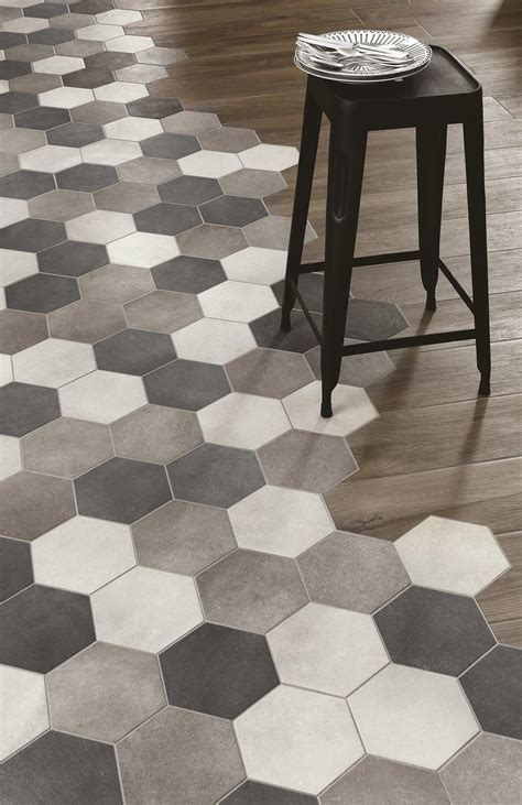 floor designs 30 practical and cool looking kitchen flooring ideas digsdigs