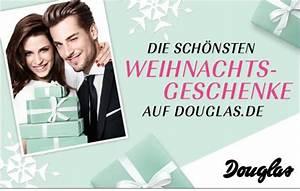 Arno Zahlt Deine Rechnung Gewinner : die gewinner frau shopping zahlt deine douglas rechnung herbst winter aktion 2015 ~ Themetempest.com Abrechnung