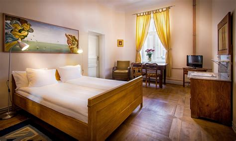 Superior Double Room  Chopin Boutique B&b. Rooms To Go Baby Crib. Diploma Of Interior Design And Decoration. Dining Room Centerpiece Ideas. Las Vegas Hotels With Private Pool In Room