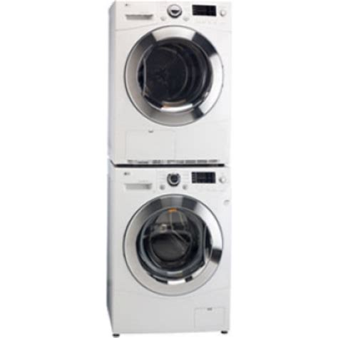 ventless washer dryer best stackable lg washer and dryers for 2018