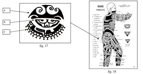 tiki tatouage polynesien tatouage marquisien des 238 les marquises le tikipedia de la