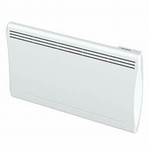 Carte Electronique Thermostat Radiateur : 5 sur radiateur inertie carrera heather v 1500w en ~ Edinachiropracticcenter.com Idées de Décoration