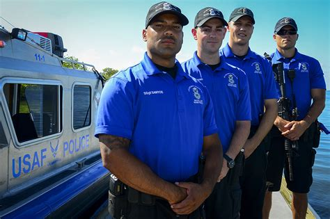 Electric Boat Security by Air Marine Patrol Prevents Suicidal Drowning