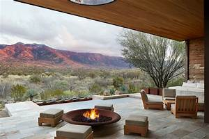 Miraval Arizona Resort Spa Luxury Hotel In Tucson Arizona