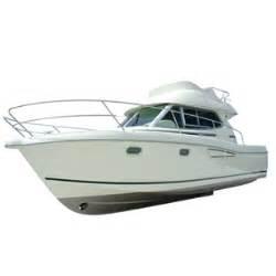 Boat Loans | DCU | Massachusetts | Hampshire
