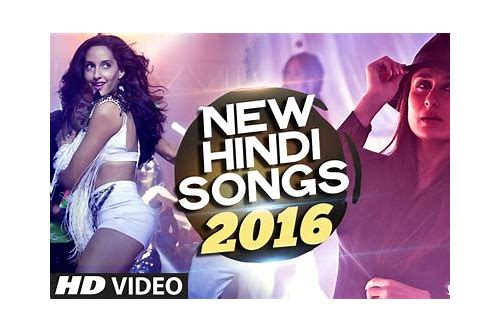 free hd songs download hindi