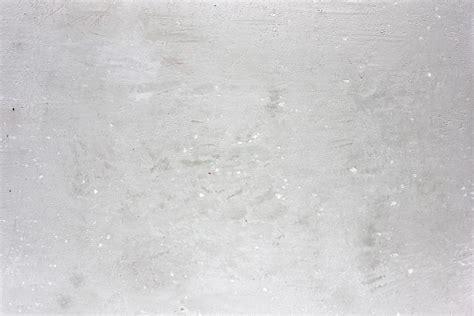 Sichtbeton Glatt Textur by Mustertafeln Malerei Und Raumgestalter Beisel Karlsruhe
