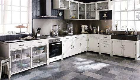 ilot cuisine maison du monde ilot cuisine maison du monde maison design bahbe com