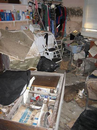Cleaning Mold Services Damage Water Pack Restoration